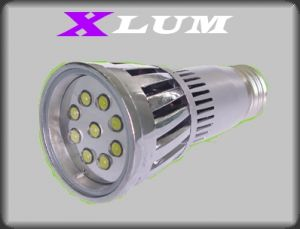 led grow sprout
