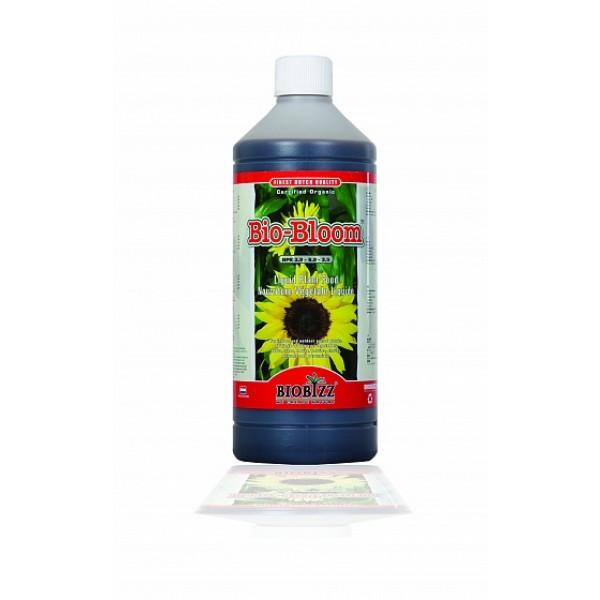 Bio-Bloom BioBizz 500 ml