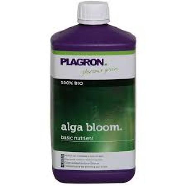 Plagron Alga Bloom 1 L
