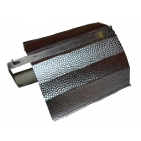 Светильник для ЭСЛ ламп до 105 Вт.  Патрон E40.