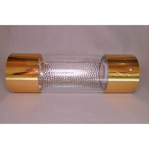 Светильник Cooltube (култуб) ALU d120