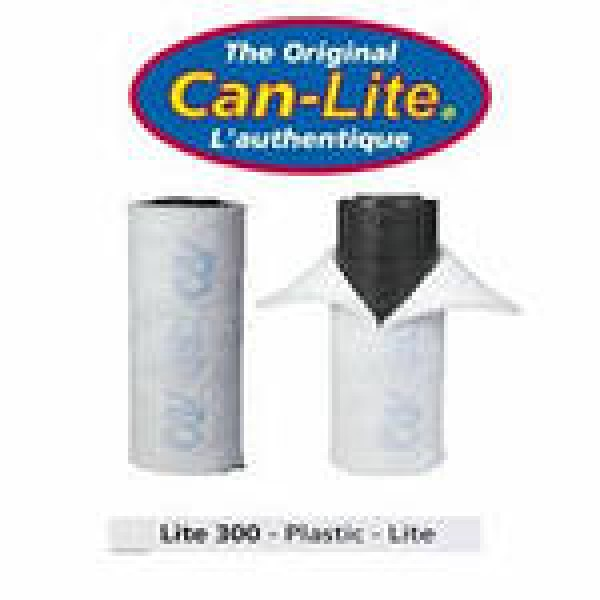 Can-Lite 300