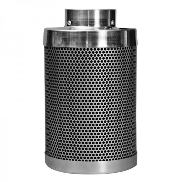 Фильтр угольный Phresh 300m3, 100/300mm