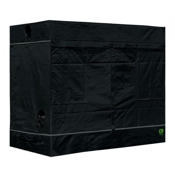 Homebox XXL 240x120x200 white