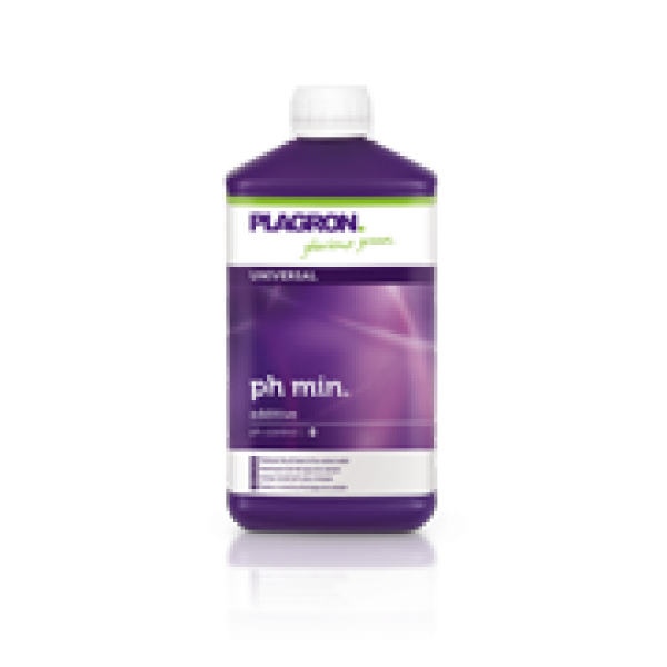 Plagron PH- 500 ml