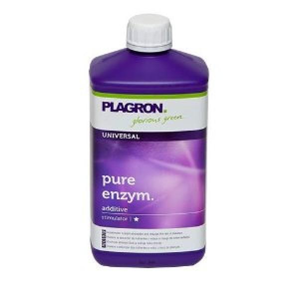 Plagron Pure Enzyme 1 L