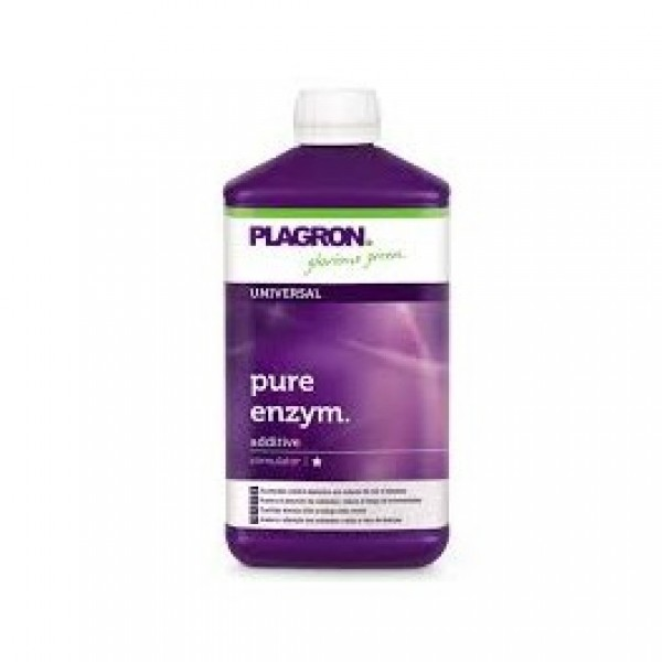 Plagron Pure Enzyme 250 ml