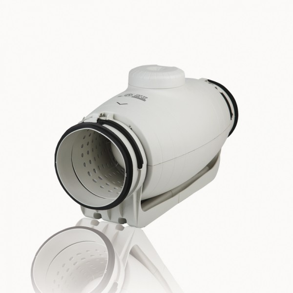 Вентилятор канальный TD 500/150  (Soler & Palau)