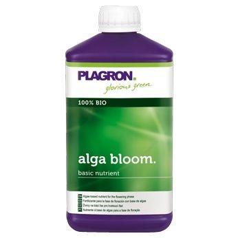 Plagron Alga Bloom 500 ml