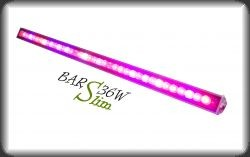 "Grow BAR Slim 36W ""SUNRISE EFFECT"""