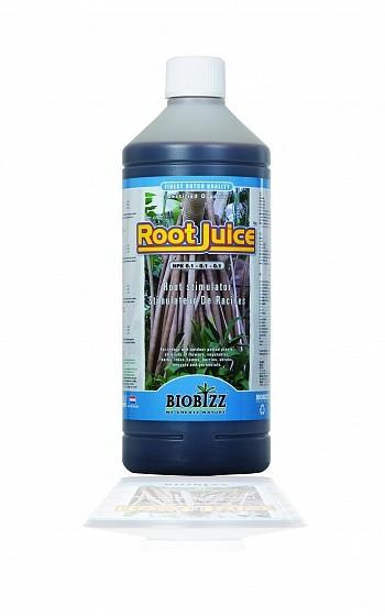 RootJuice BioBizz 1l