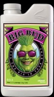 Big Bud Liquid/Powder (Bloom Booster)