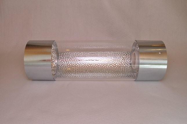 Светильник Cooltube (култуб) d120