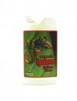 Organic Iguana Juice