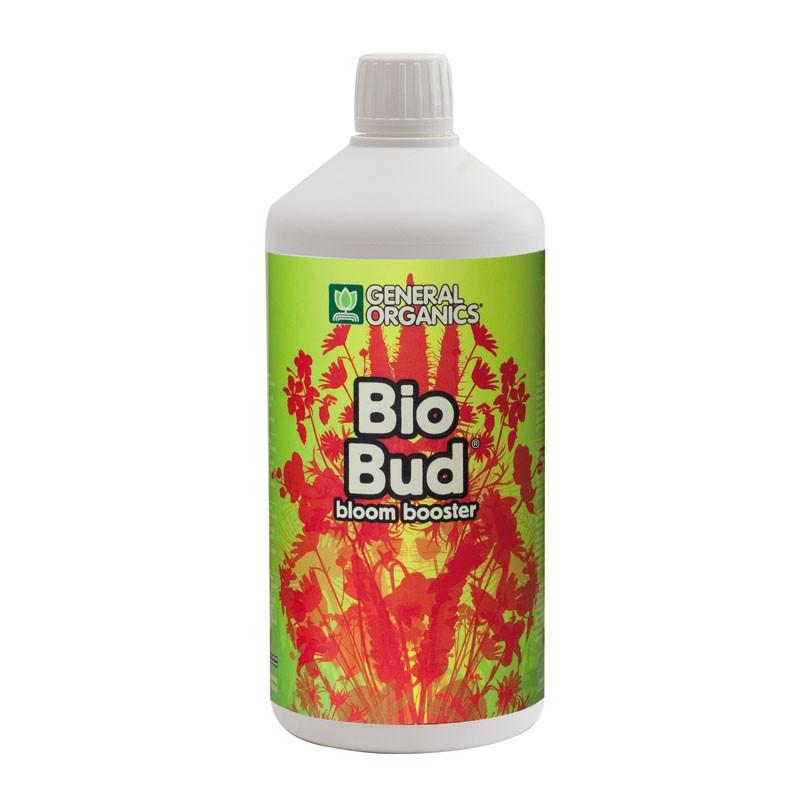 GO Bio Bud 1 L