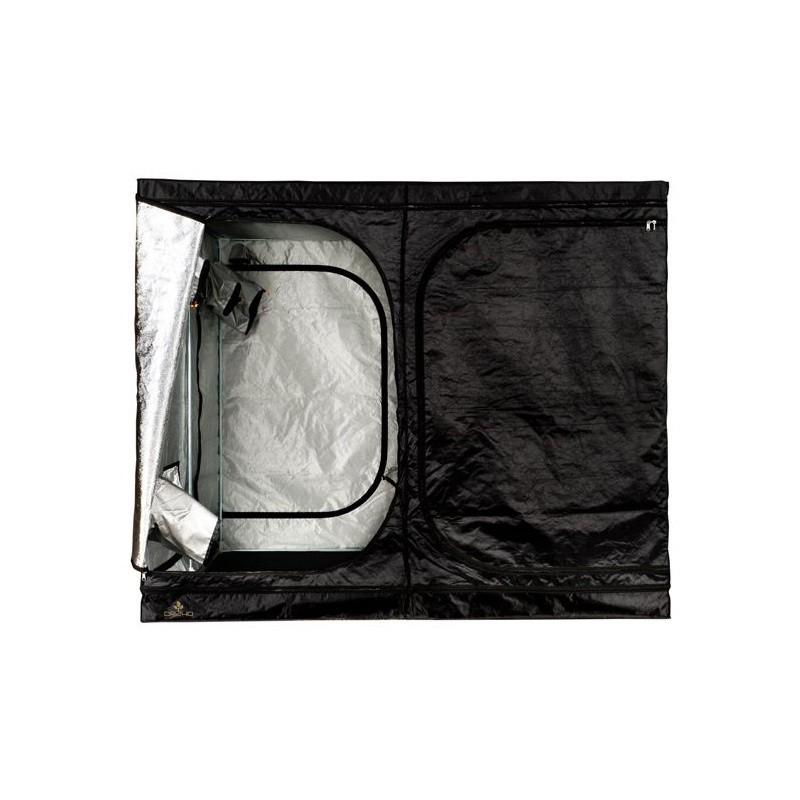 Гроутент Secret Jardin Dark Room II 240 Размер 240х240x200