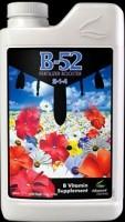 B-52 (Vitamin)