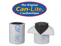 Can-Lite 150