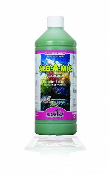 Alg-A-Mic BioBizz 1l