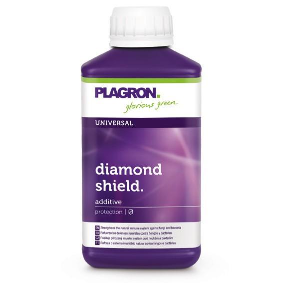 Plagron Diamond Shield 250 ml