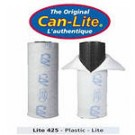 Can-Lite 425