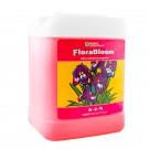 FloraBloom GHE 10 L