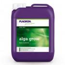 Plagron Alga Grow 5 L