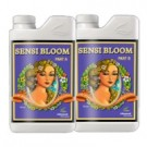Sensi Bloom A/B
