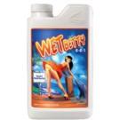 Wet Betty organic